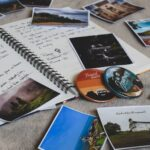 Reasons Why You Should Start Your Scrapbook Today